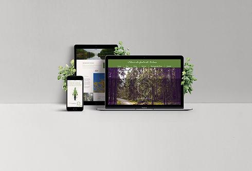 WALDFULNESS-WEB-MOCKUP.jpg