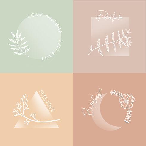 Floral Logospsd.jpg