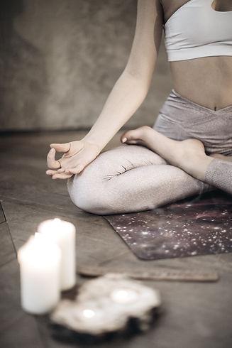 Yoga frau meditation yoga meditation bufo yoga bufoyoga