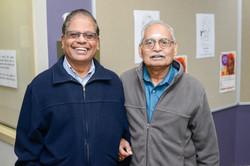 Auburn Tamil Society