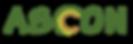 ASCON (Ilace) Logo.png