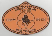 2009 Raid Yvelines.jpg