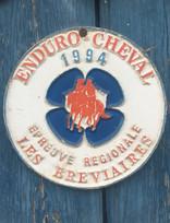 1994_Epreuve_Régional_LES_BREVIAIRES.JPG