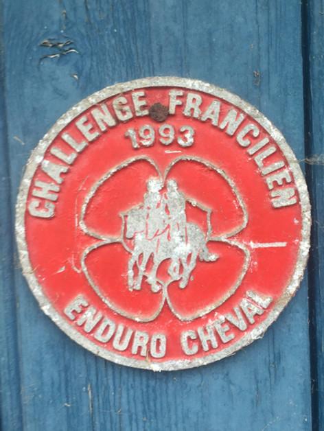 1993 Challenge Francilien.JPG