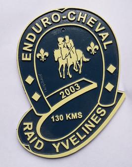 2003 Raid Yvelines.jpg