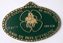 2005 Raid en Pays d'Yvelines.jpg