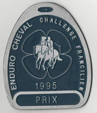 1995 Challenge Francilien.jpg