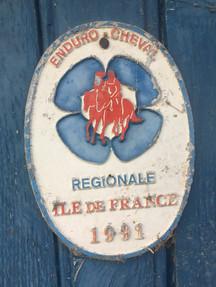 1991_Régionale_IDF.JPG