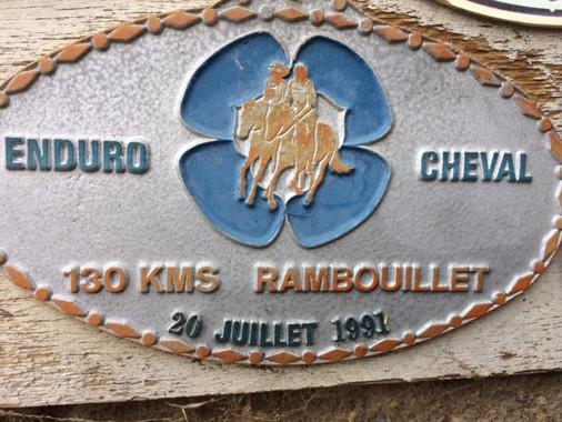 1991 - 130km.JPG