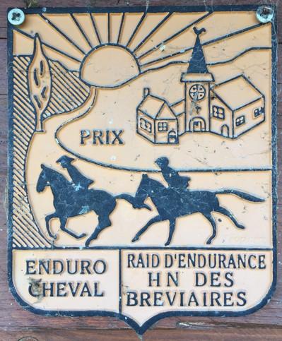 1900_Raid_Endurance_HN_des_Bréviaires.jpg