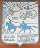 1900 Bonneville.jpg
