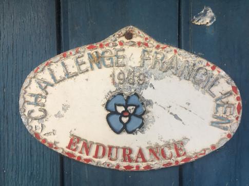 1989 Challenge Francilien.JPG