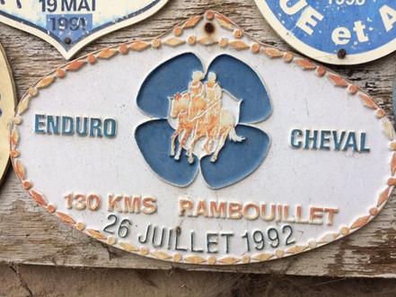 1992 - 130km.JPG