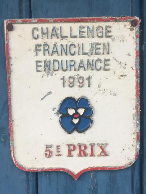 1991 Challenge Francilien.JPG
