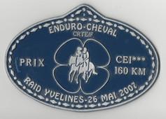 2007 Raid Yvelines.jpg