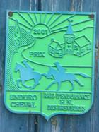2001_Raid_d'Endurance_H.N._des_Bréviaires.JPG