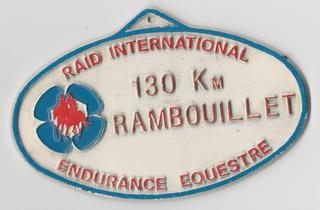 1900 130km Rambouillet.jpg