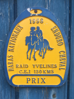 1998 Raid Yvelines CEI 130km.JPG