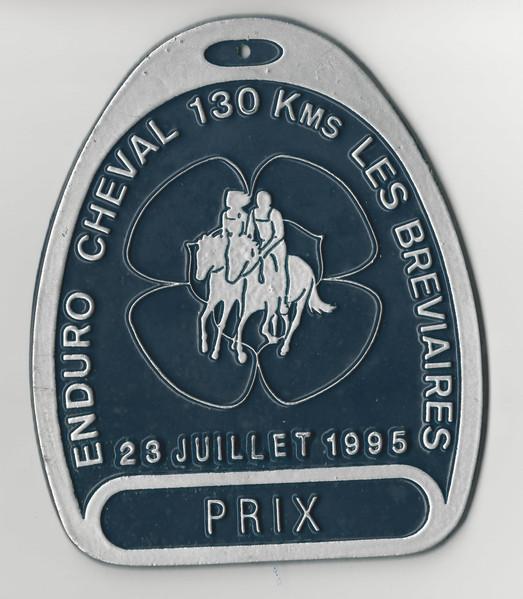 1995_Les_Bréviaires_130km.jpg