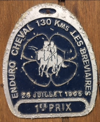 1995_Les_Bréviaires_130km_1er_prix.JPG