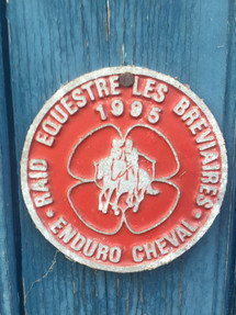 1995_Raid_Equestre_les_Bréviaires.JPG