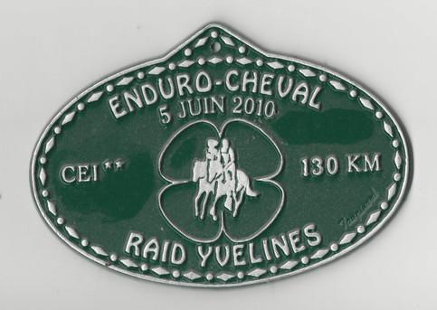 2010 Raid Yvelines.jpg