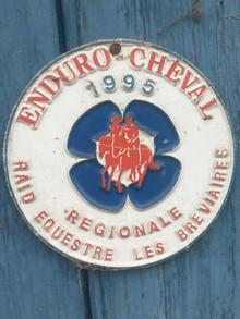 1995_Régional_Raid_Equestre_Les_Bréviaires.JPG