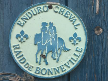 1997 Raid De Bonneville.JPG