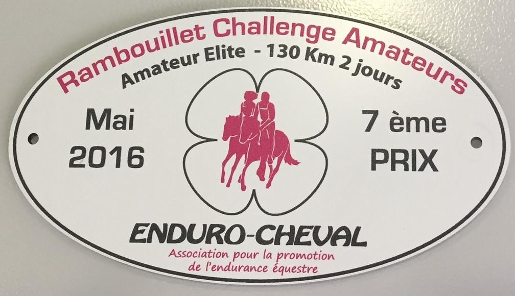 2016 Rambouillet Challenge Amateurs.jpg