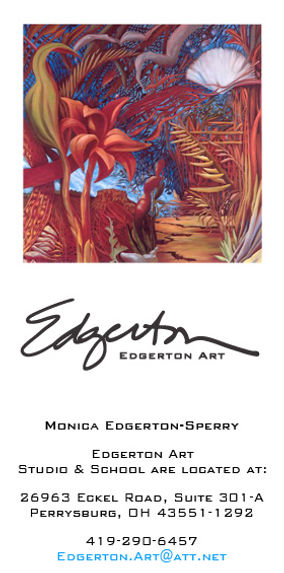 edgertonart_logo_address.jpg