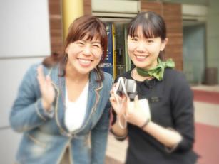 【良い接客の共通点とは?】〜四季劇場スタッフ、上海ディズニーキャストの笑顔の対応から考える〜