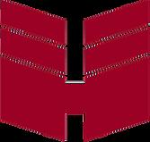 логотип (коричнево-красный).png