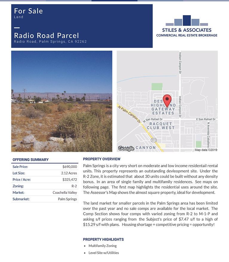 Property Brochure 11-19-1.jpg