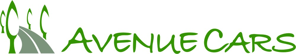 logo.jpe