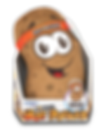 Hot Potato - Retail Packaging - v1-01.pn