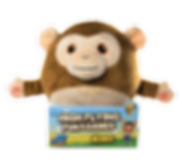 Fuzzy Flyers - product pics-05.png