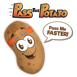PASS the POTATO - Walmart - Main_1-01.jp