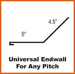 Universal Endwall.jpg