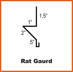 Rat Gaurd.jpg