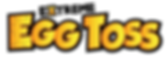 Extreme Egg Toss - Logo-03.png
