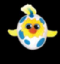 quadrant - egg2-10.png