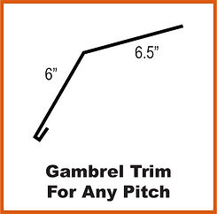 Gambrel Trim.jpg