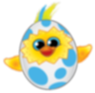 Product Graphic - EGG-09.png
