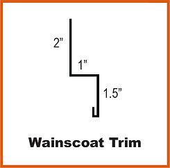 Wainscoat.jpg