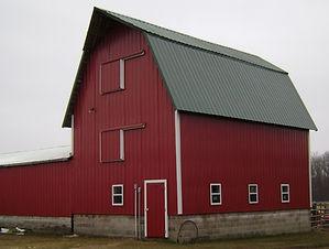 barn_restoration_2.jpg
