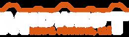 MMF Logo Black.png