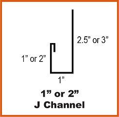 J Channel.jpg
