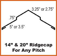 Ridgecap.jpg