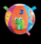 quadrant - crawl ball-09.png