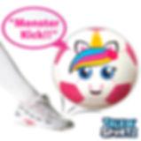 AMZ Pink Soccer Main Image.jpg
